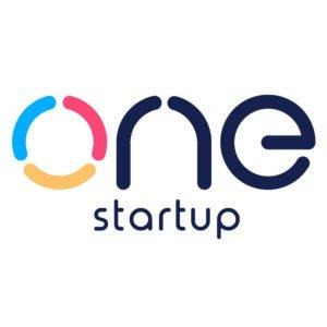 One Startup Páginas Web