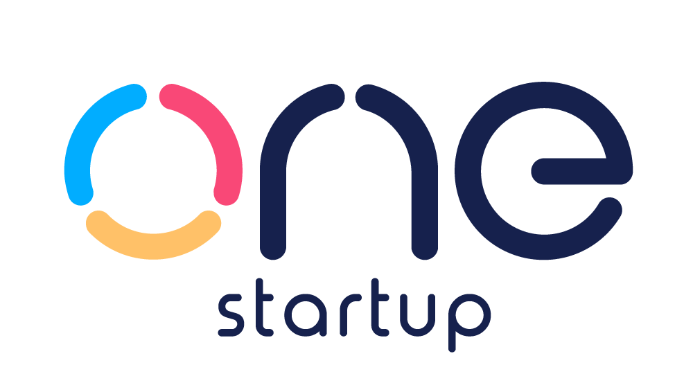 One Startup